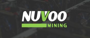 Nuuvoo Mining Review
