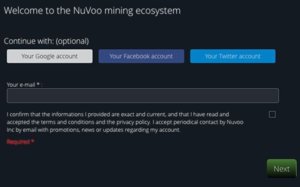 panel.nuvoo.io registration